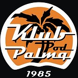 Pod Palmą