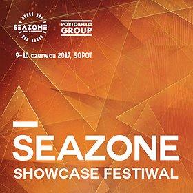 Konferencje: Seazone Showcase Festiwal