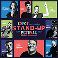 Stand-up: Sopot Stand-up Festival 2020 / Opera Leśna, Sopot