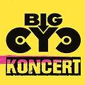 Pop / Rock: Big Cyc, Zabrze