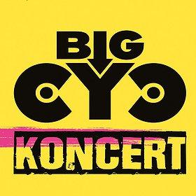 Pop / Rock: Big Cyc