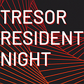 Clubbing: Tresor Resident Night 20/12/2019, Wrocław