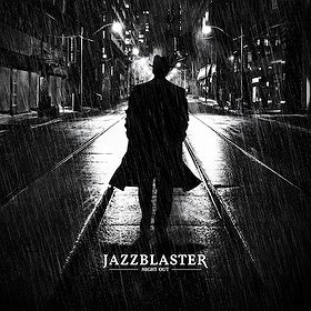 Pop / Rock: JazzBlaster plays Depeche Mode
