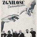 Jazz: Koncert Zespołu Zgniłość, Gdańsk