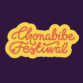 Festiwale: Chonabibe Festiwal