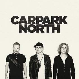 Concerts: Carpark North