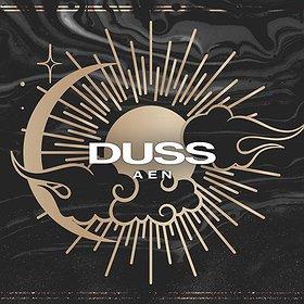 Muzyka klubowa: DUSS / AEN + VJ Lola Haze