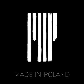 Koncerty: Made in Poland / Grizzly Gin Bar