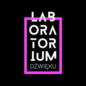 Festiwale: Laboratorium Dźwięku Festiwal