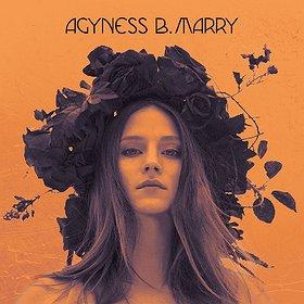 Koncerty:  Agyness B. Marry + Romantic Fellas // Kayax Stage // Grizzly Bar