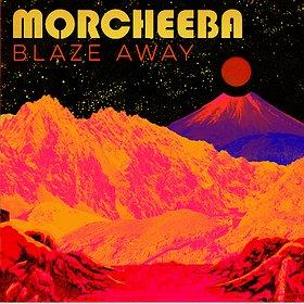 Koncerty: Morcheeba - Gdańsk