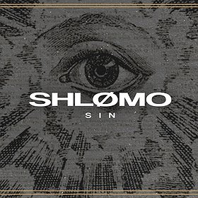 Muzyka klubowa: Shlomo / Sin + VJ Lola Haze