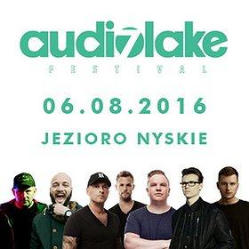 Festiwale: Audiolake Festival 7