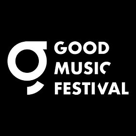 Festivals: Good Music Festival