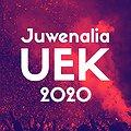 Imprezy: Juwenalia UEK 2020, Kraków