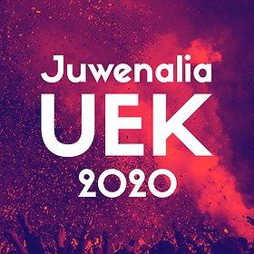 Imprezy : Juwenalia UEK 2020