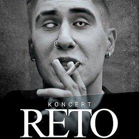 Koncerty: Koncert ReTo