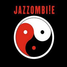Koncerty: JAZZOMBIE