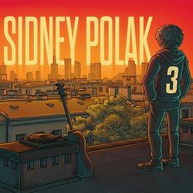 Concerts: Sidney Polak