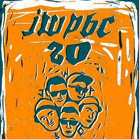 Koncerty: JWP / BC + Kuba Knap