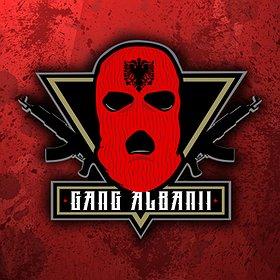 Koncerty: GANG ALBANII W SZCZECINIE