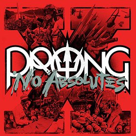 Concerts: Prong