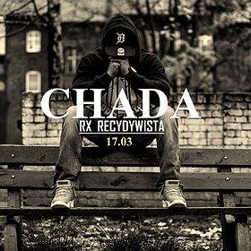 Koncerty: CHADA