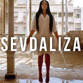 Koncerty: Sevdaliza