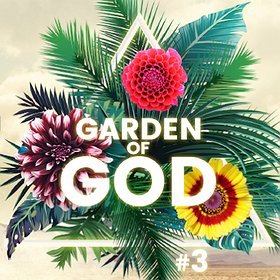 Imprezy: Garden of God #3: Nico Stojan