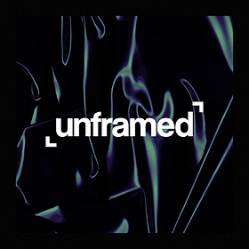 Events: Unframed 2019