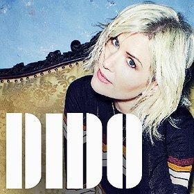 Pop / Rock: DIDO