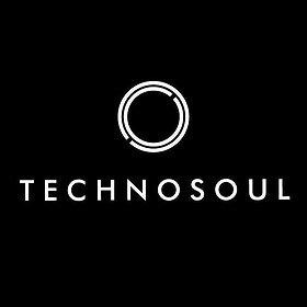 Muzyka klubowa: Technosoul: Defiance with Neil Landstrumm live