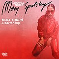 Mery Spolsky: Bigotka Tour 2 / Toruń