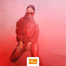 Pop / Rock: Mery Spolsky: Bigotka Tour 2 / Toruń