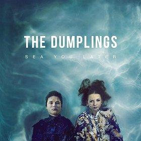 Koncerty: THE DUMPLINGS