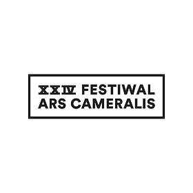 Festiwale: XXIV Festiwal Ars Cameralis - Uciekinierzy, pielgrzymi, nomadzi, wędrowcy