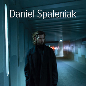 Pop / Rock: Daniel Spaleniak