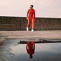 Joris Voorn | Album Tour