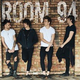 Koncerty: Room 94