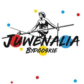 Koncerty: Happysad, Zeus, Decapitated - Juwenalia Bydgoskie