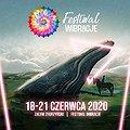 Festivals: Festiwal Wibracje 4.0, Białobrzegi