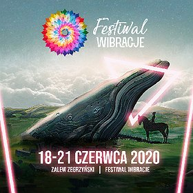 Festiwale: Festiwal Wibracje 4.0
