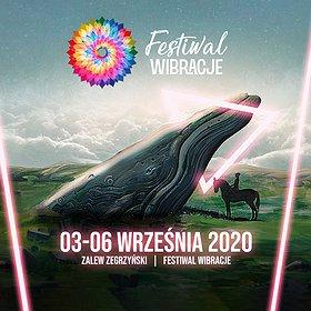 Festiwale : Festiwal Wibracje 4.0