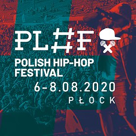 Festivals : Polish Hip-Hop Festival 2020