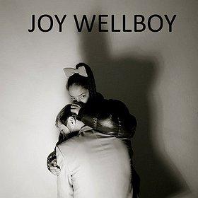 Koncerty: XXIV Festiwal Ars Cameralis Joy Wellboy