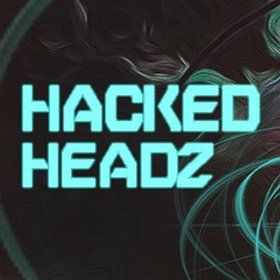 Muzyka klubowa: Hacked Headz: The Upbeats [blackout rec.] // Funktion One