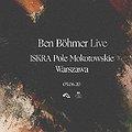 Muzyka klubowa: Ben Bohmer live - Breathing Tour | Warszawa, Warszawa