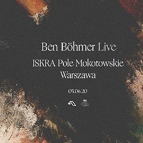 Muzyka klubowa: Ben Bohmer live - Breathing Tour | Warszawa