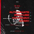 HOMIES: The Birth ft. Automhate, iFeature , Hayfevah & Naski