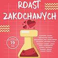 Stand-up: Roast Zakochanych, Polska